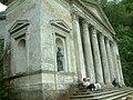 The Pantheon at Stourhead - geograph.org.uk - 206655.jpg