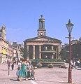 The Plainstones - geograph.org.uk - 8818.jpg