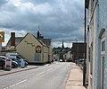 The Plough Inn - geograph.org.uk - 514075.jpg