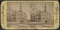 The Presbyterian Hospital, from Robert N. Dennis collection of stereoscopic views.png