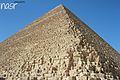 The Pyramids..jpg