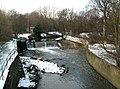 The River Dearne - geograph.org.uk - 1145975.jpg