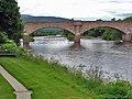 The Royal Bridge, Ballater - geograph.org.uk - 870054.jpg
