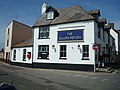 The Sailors Return Public House, Weymouth - geograph.org.uk - 1290810.jpg