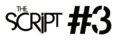 The Script - 3 (logo).png