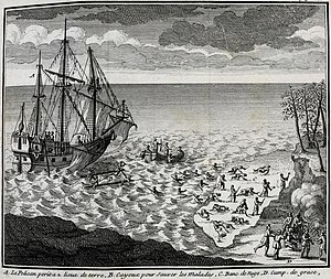 The Sinking of the Pelican.jpg