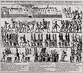 The Solemn Mock Procession of the Pope (1680).jpg