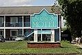 The Springs Motel, Saratoga Springs, New York.jpg