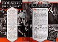 The Strongest (1920) - 7.jpg