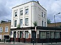 The Tavern Inn The Town Pub, Kentish Town - London.jpg