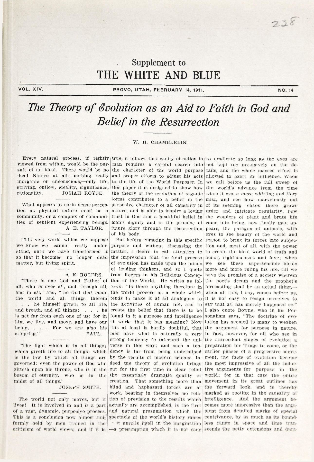 File:The Theory of Evolution as an Aid to Faith and God pdf