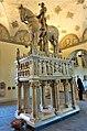 The Tomb of Bernabò Visconti - Joy of Museums.jpg