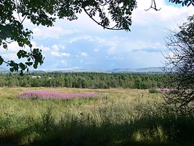 The Trossachs 01.JPG
