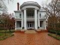 The Tucker House, Raleigh 2.jpg
