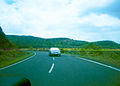 The Way to Lavasa.jpg
