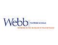 The Webb Schools 2015 logo.jpg