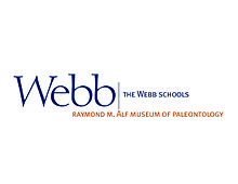 The Webb Schools 2015 logo.jpg