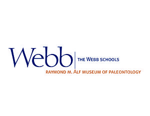 The Webb Schools cover