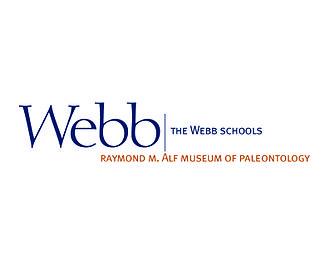 The Webb Schools - Image: The Webb Schools 2015 logo