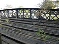 The Welland rail bridge - geograph.org.uk - 1498222.jpg