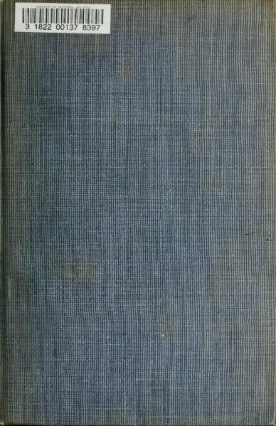 File:The Works of J. W. von Goethe, Volume 8.djvu