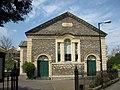 The alma church, Clifton - geograph.org.uk - 1249080.jpg