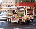 The best ice cream, Roma, 2004.jpg