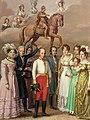 The family of Franz I.jpg