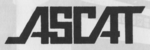 The logo of the JSCA (2002.12.10).png