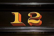 The number 12.jpg