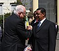 The state visit of Reuven Rivlin to Ethiopia, May 2018 (6326).jpg