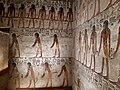 The tomb of Seti I 4.jpg
