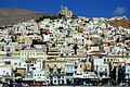 The town of Hermoupolis, Syros island, Greece - panoramio.jpg