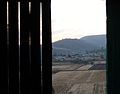 The view from my window - panoramio.jpg