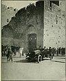 The war in January 1918 (1918) (14760410366).jpg