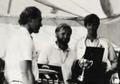 Theis Palm, Valdemar Bandolowski and Steve Calder.png