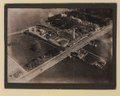 Theme park, aerial view (HS85-10-37726) original.tif