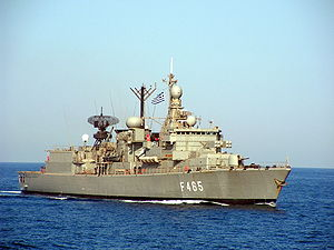 Themistocles F465.jpg