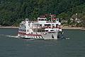 Theodor Körner (ship, 1965) 002.jpg