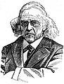 Theodor Mommsen engraving.jpg