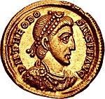 Theodosiusi658cng (anverso) .jpg