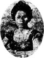 Theresa Wilcox, Spokane Press, 1904.png