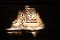 Thierhaupten St. Peter und Paul Chorgestühl 076.JPG