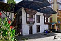 Thimphu 2021-08-08 G.jpg