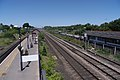 Thirsk railway station MMB 06.jpg
