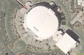 Thomas&Mack Center satellite view.png