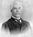 Thomas-Alfred Bernier.png