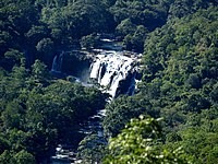 Thoovanam Waterfall near marayur (259511633).jpg