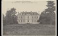 Thouaré - Château de la Picauderie.png