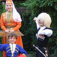 Three Circassian people.jpg